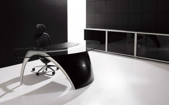 ergonomic-office-furniture
