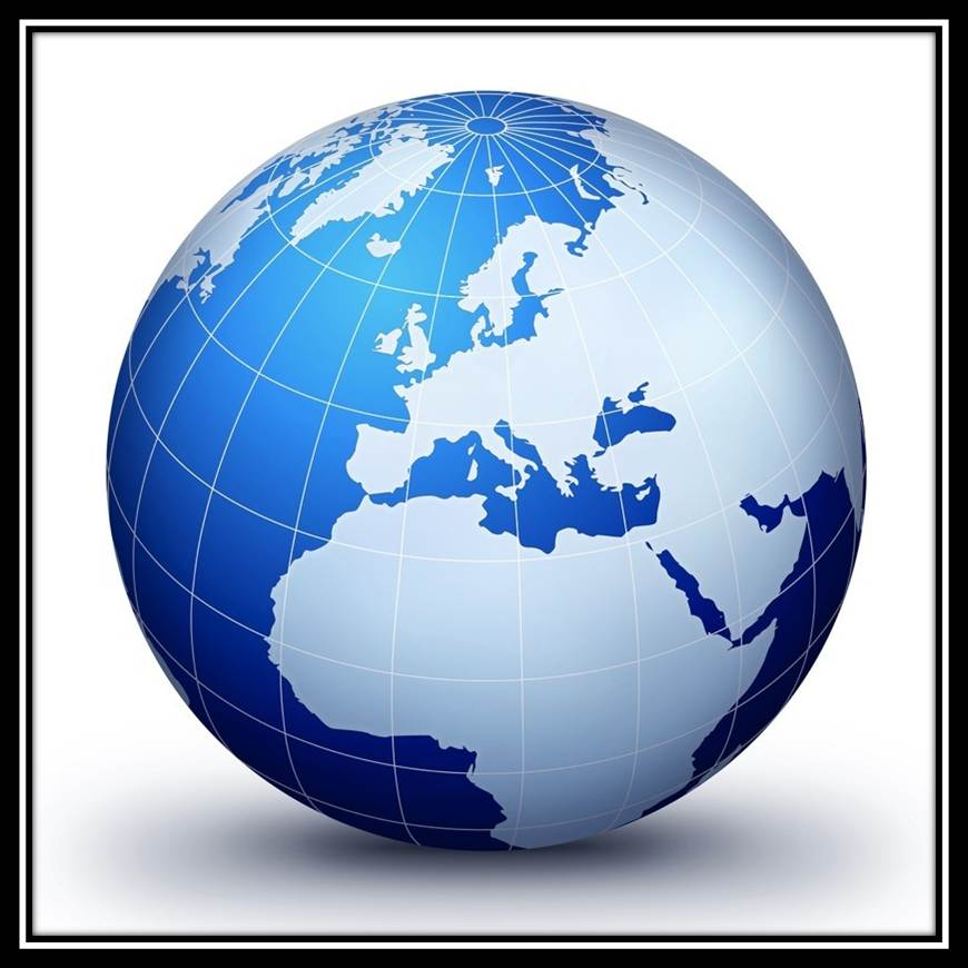 contact infoofficefurniturerepairleatherwheeldeskcubicalNEWYORKSERVICEAREAUNITEDTSATES
