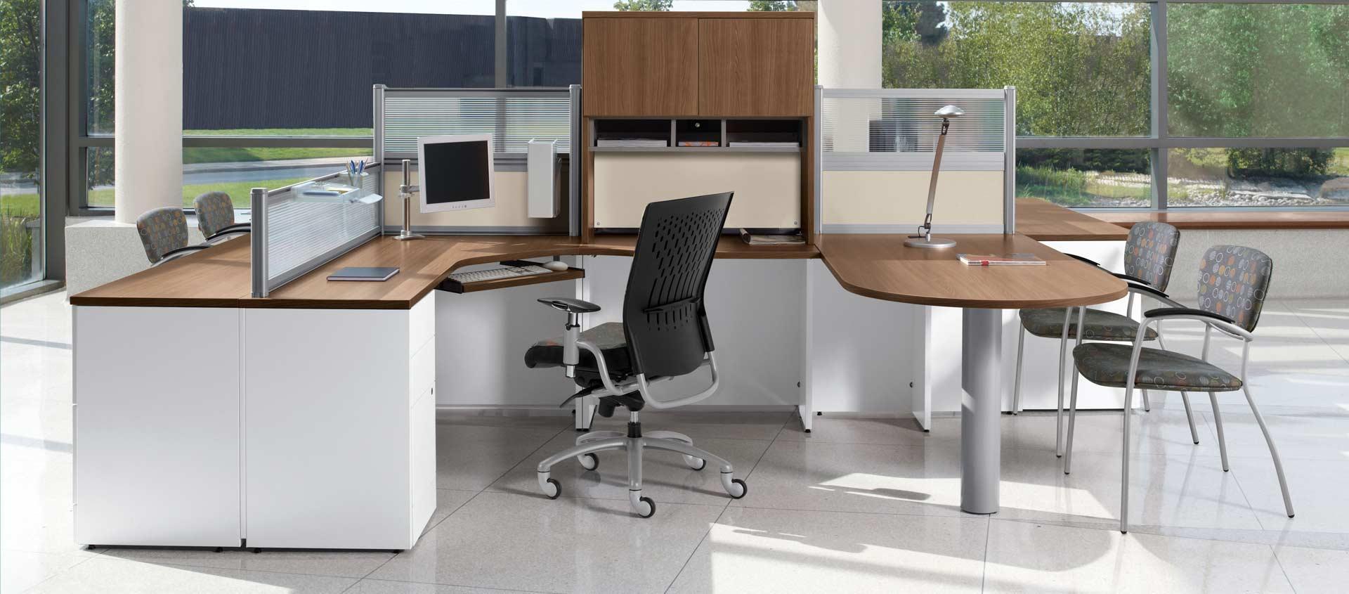 Office-furniture-in-Siliguri