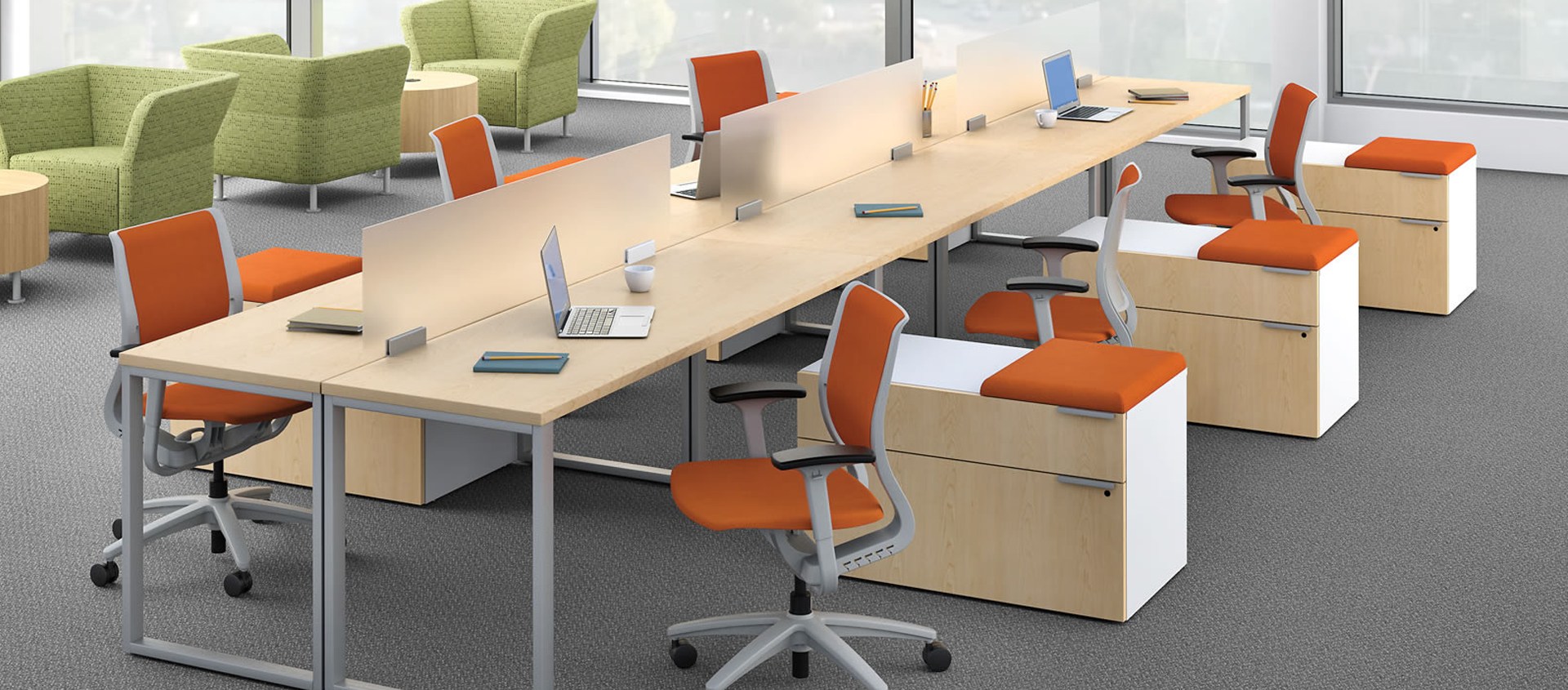 Office-furniture-in-new-york